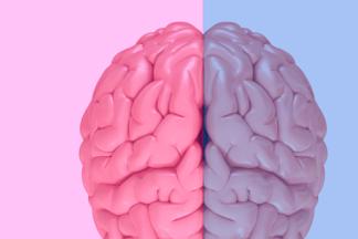 Как избежать слабоумия? 7правил для здоровья мозга