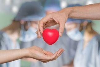 В Украине появилась новая медицинская профессия