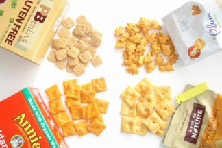 Диетологи назвали продукты, которые повышают аппетит