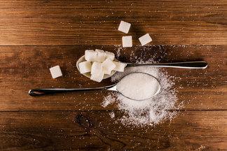 Медики рассказали об основных симптомах переизбытка сахара в организме