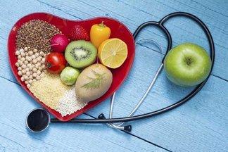 Как определить уровень холестерина в крови