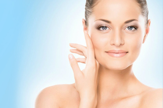 ТОП-5 мифов о косметике, которые усложняют путь ккрасоте