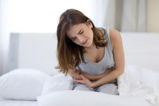 Шесть тревожных симптомов, которые указывают на камни в желчном пузыре