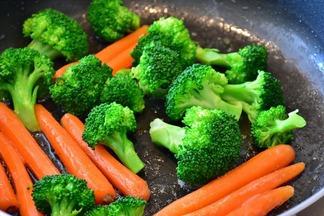 Семь продуктов, которые могут вызвать расстройство желудка