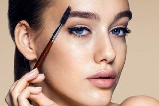 6 дельных советов для красивых бровей