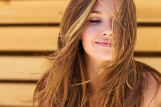 5 неправильных утверждений об уходе за волосами
