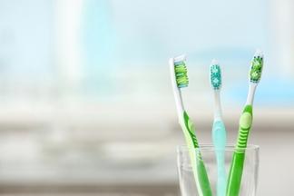 Здоровье зубов говорит об общем состоянии организма