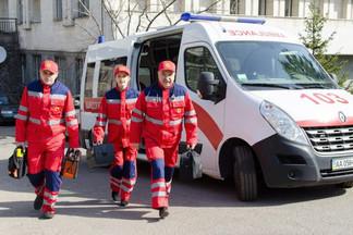 В МОЗ рассказали, как будет работать скорая помощь в 2019 году в Украине