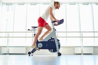 Чтобы сбросить лишний вес, достаточно пропустить завтрак перед тренировкой