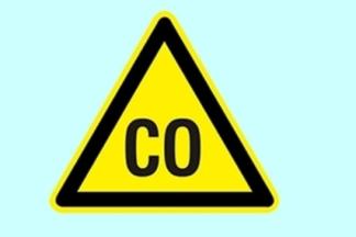Отравление угарным газом будут лечить с помощью светодиодного устройства?