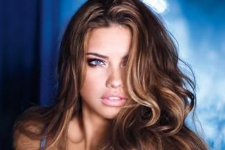 Семь полезных свойств касторового масла для волос