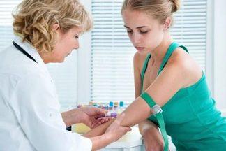 В Украине введут бесплатную необходимую диагностику