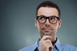 Эпиляция, борьба с облысением и морщинами! Специалист о том, зачем мужчины ходят к косметологу