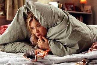 Как «обмануть» чувство голода: 5 проверенных способов