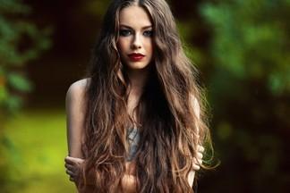 Интенсивное выпадение волос: какие анализы нужно сдать