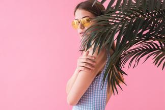 Сбои цикла и другие проблемы с менструацией во время отпуска — о чем важно знать? Рассказывает гинеколог