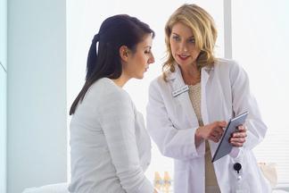 Как связаны вирус папилломы человека и гинекологические проблемы? Врач делится неожиданными фактами