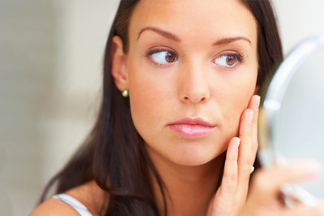 Все внимание на лицо! Специалист о том, какие косметологические процедуры можно и нужно делать именно осенью