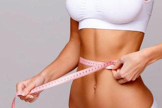 Как похудеть без диет: липосакция и криолиполиз как способы коррекции фигуры