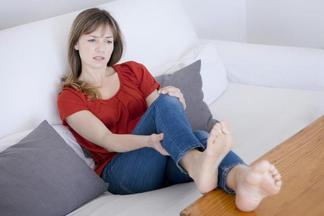 Задержка жидкости в организме: какие симптомы нельзя игнорировать