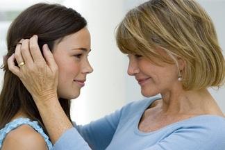 Семейная психотерапия: как родные люди могут помочь больному справиться с недугами