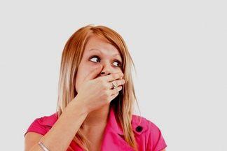 Привкус крови во рту, причины вкуса крови во рту у женщин, мужчин