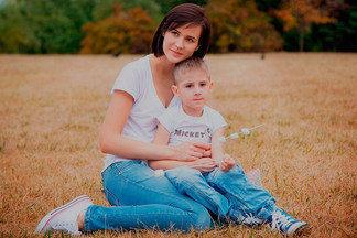 «Аутизм не болезнь, и вылечить это нельзя». История матери, которая воспитывает особенного ребенка