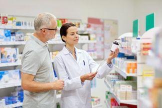 В 2019 году можно будет покупать лекарства по электронному рецепту