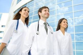 Международный форум индивидуальной медицинской практики Best Medical Practice пройдет в Киеве