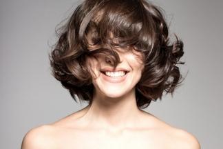Что нужно кушать для здоровых и красивых волос