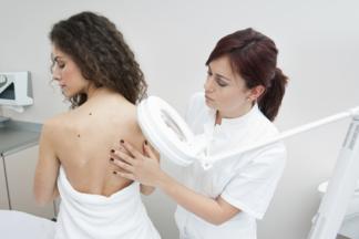 Названы основные начальные симптомы онкологии