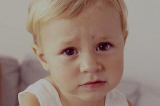 «Мама, ты меня не любишь?» Психолог о детской ревности