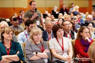 Аптечный саммит для представителей фарминдустрии пройдет в Москве