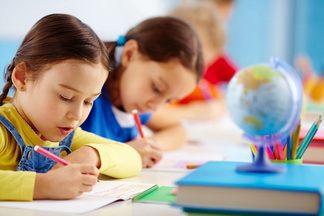 Как подготовить ребенка к школе: рекомендации психологов