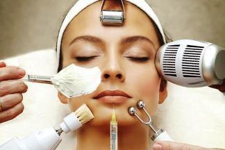 Как ухаживать за кожей лица после 30 лет: девять важных правил