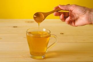 В чем польза медовой воды для организма