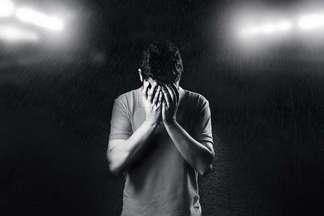 Чем опасна депрессия, и как ее лечить