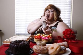 Гормональный дисбаланс: 10 тревожных симптомов