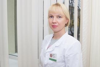 10 вопросов о женской груди. Рассказывает маммолог