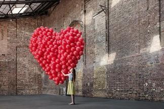 10 распространенных мифов о здоровье сердца