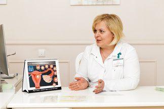 «Загиб матки встречается у каждой пятой женщины»: гинеколог об аномалиях развития важного женского органа