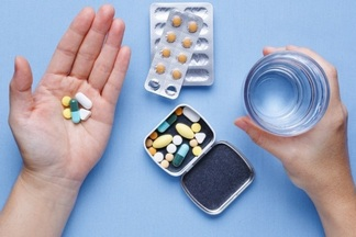 Можно ли совмещать антибиотики и алкоголь: пояснение МОЗ