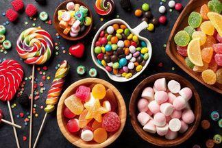 Что произойдет с организмом после отказа от сахара?