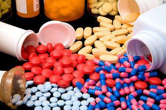 Антибиотики: какие они бывают и как действуют