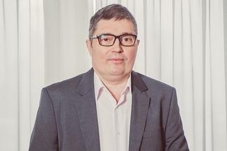 Доктор Юрий Таратухин: «У меня есть рецепт помощи зависимым людям»