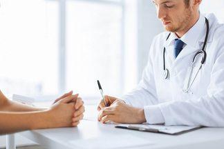 Идем на прием к проктологу: что нужно знать перед посещением врача
