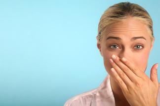 Безобидный симптом — пугающие последствия! 7 частых ошибок, которые приводят к хроническому насморку