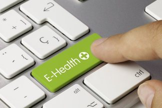 В Украине утверждена концепция электронного здравоохранения