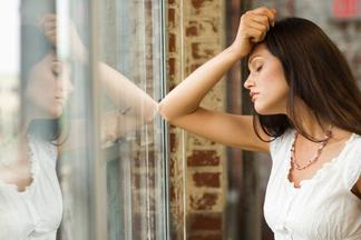 7 главных симптомов йододефицита
