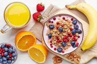 К чему приведет отказ от завтраков: мнение специалистов